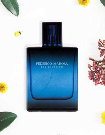 Parfum FM de lux, atractiv, persistent. Inspirat de Creed - Aventus