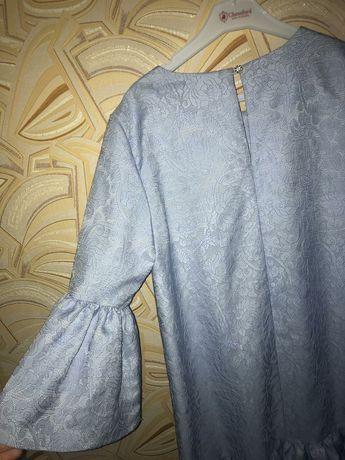платье новое фирмы lichi размер s