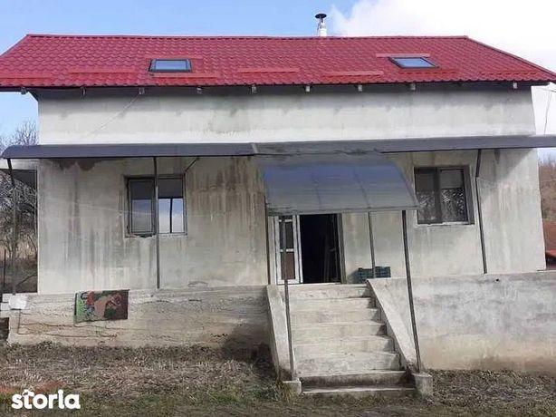 Casa de vanzare la pret bun 39500 euro