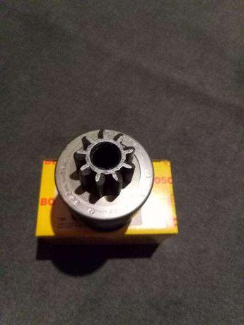 Bendix electromotor Mercedes Atego 9 dinti original 6033ad3244