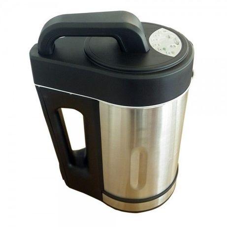 Aparat pentru facut lapte din soia VEGAN STAR VR 100 Perfect