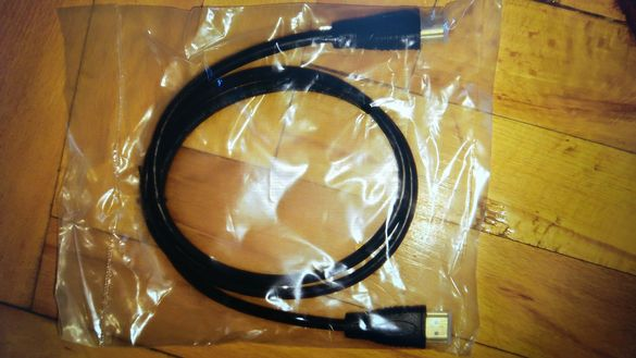 HDMI Кабели 1.5м