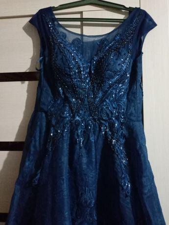 Платье 42 до 48 размера