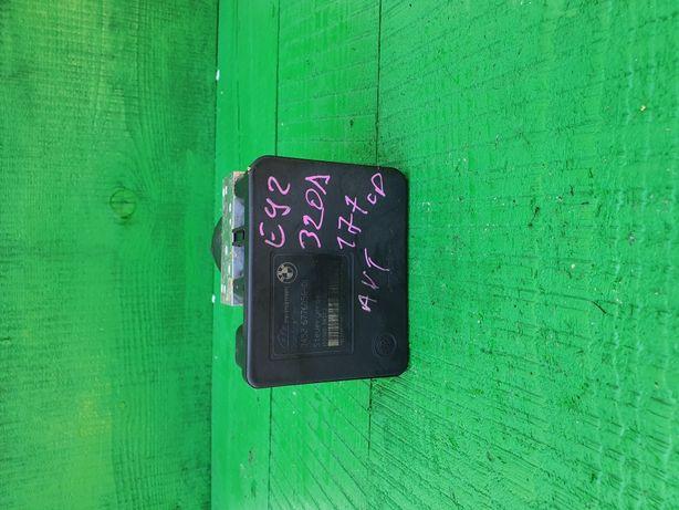 Pompa abs dsc bmw.e90 177 cp automat cod 6776056