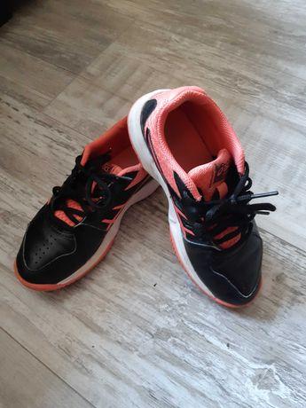 Детски маратонки Asics
