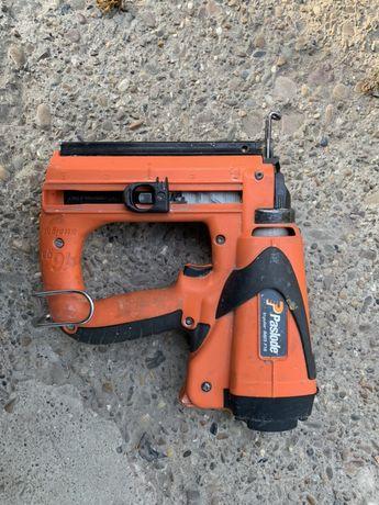 Pistol cuie im65 f16
