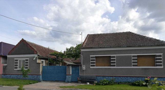 Casa de vanzare in Nojorid