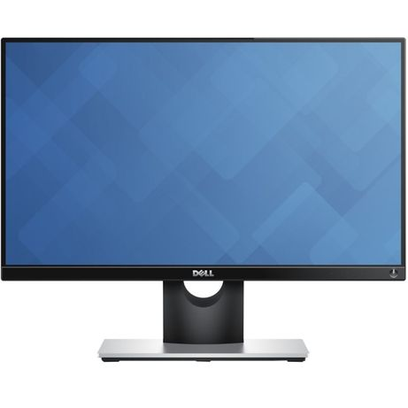 "Monitor Dell 23"" IPS SH FHD"