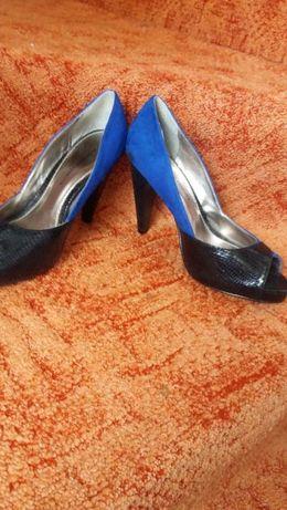lot pantofi noi marimea 40