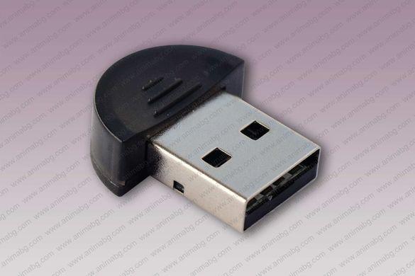 ANIMABG Bluetooth