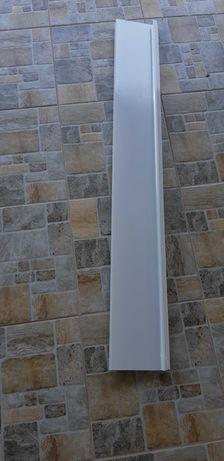 Glaf lungime 113cm, latime 13 cm