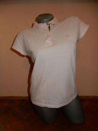 """Дамски тениски """"Burberry """""""