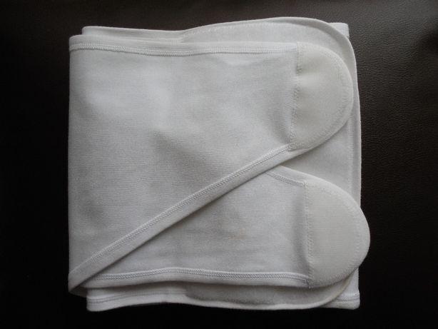 Corset medical elastic ScudoTex postoperator si postnatal (ca nou)