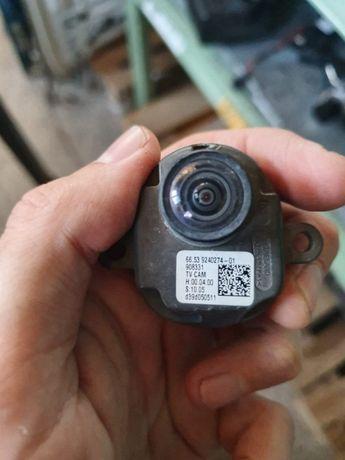 Camera oglinda stanga dreapta BMW cod: 9240274
