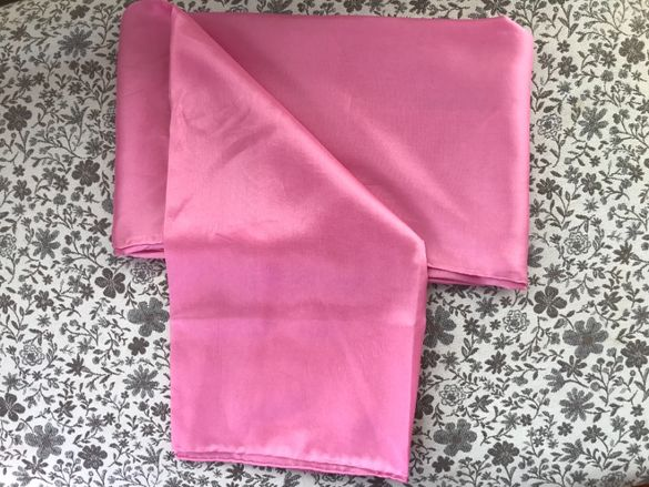 3 фини, меки и топли шала и 2 феерични - ново  намаление