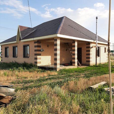 Продается дом район Деркул пдп 2