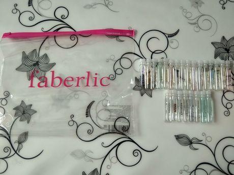 Продам пробники ароматов Faberlic