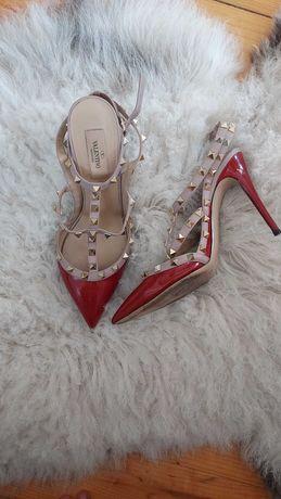 Pantofi Valentino garavani