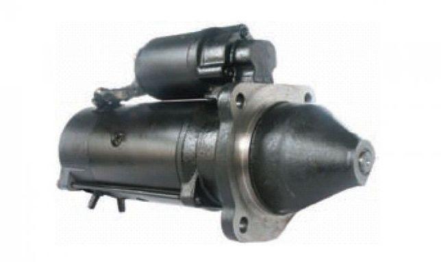 Electromotor stivuitor Linde H50d H60d H70d H80d.motor deutz