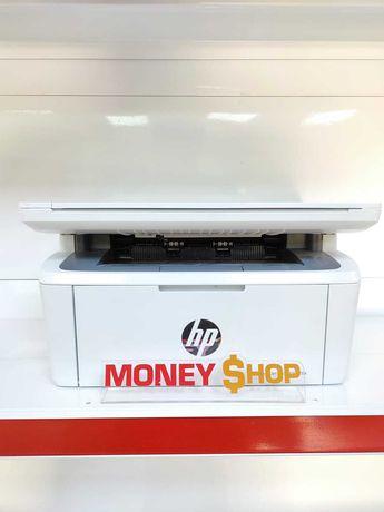 Принтер HP Laser Jet Pro Аванс-Лучше,чем ломбард! 56331