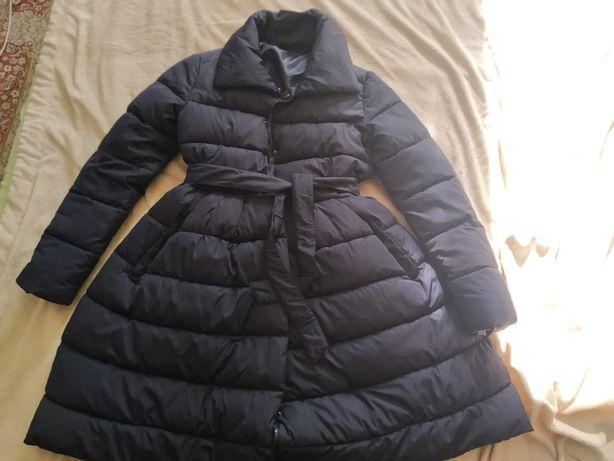 Продам куртку...