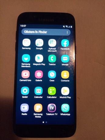 Samsung Galaxy J5 dual sim 2017