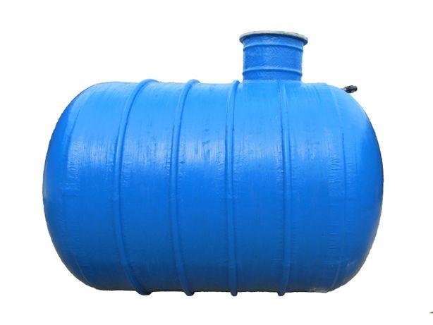 Rezervor apa