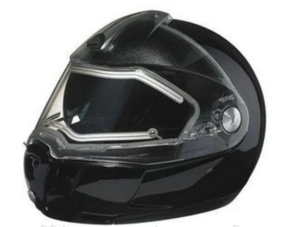 шлем снегоходный BRP Vision 180