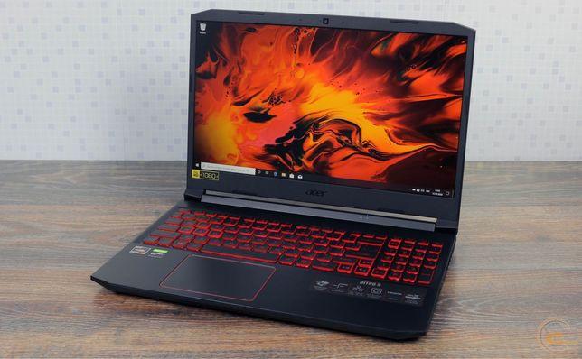 Игровой Ноутбук Acer Nitro 5  144hz