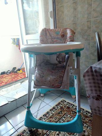 Стол для кормление