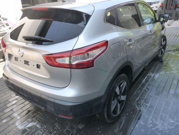 Запчасти Nissan qashqai x-trail Автозапчасти