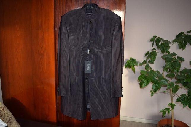 costum casual sau office Carlo Pignatelli Cerimonia 48