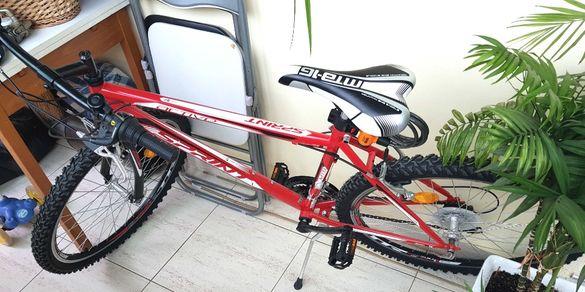 НОВ планински велосипед Sprint Active