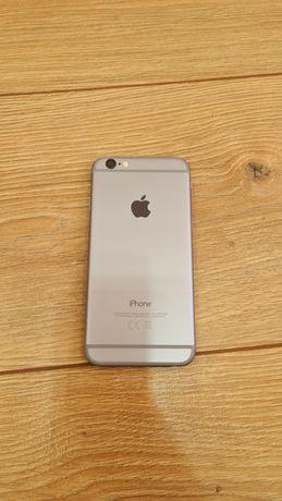 Iphone 6 32Gb Space Grey в отличном состояний!