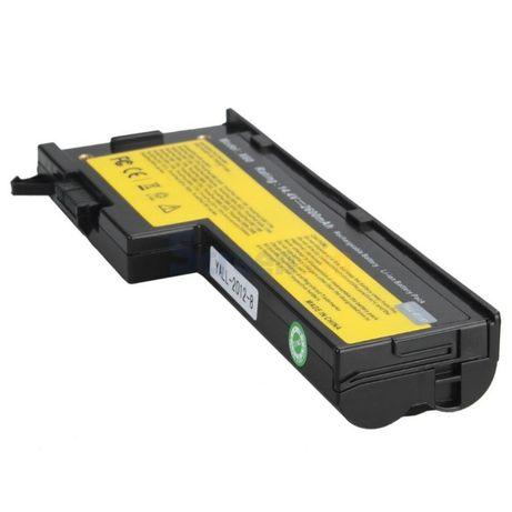 Baterie Laptop Noua - Lenovo X60 X61 X60s X61s , 14.8V, 2600mah, 38Wh