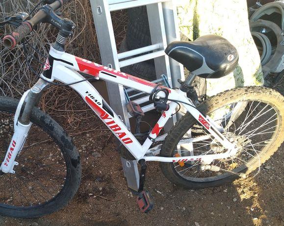 Прoдам велосипед гopный модель хct-210 sport в хорошем состоянии.