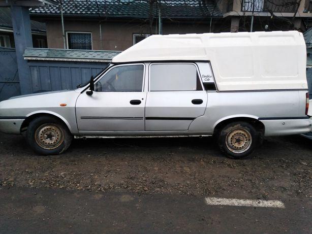 Dezmembrez orice piesa Dacia papuc 1.9 din 2003