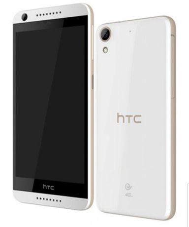 В упаковке.HTC : 626,M9,M8,M7,A9,E8,Max.гарантия 1 год