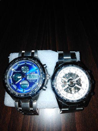 дамски и мъжки часовници на супер цена!и оригинална кайшка за,, Swatch