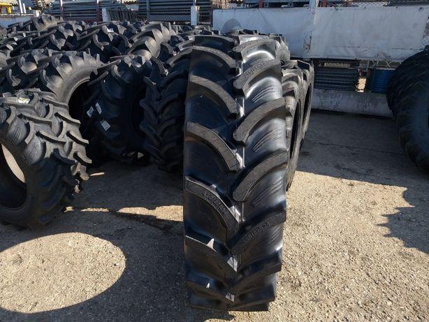 Cauciucuri noi 420/85 R34 ( 16.9R34 ) radiale anvelope tractor spate