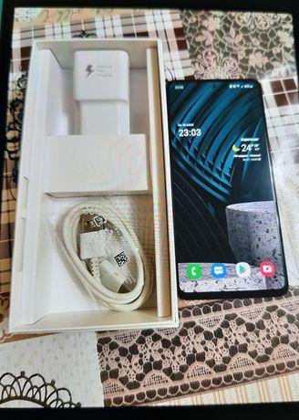Samsung galaxy a51 4/64 в идеале
