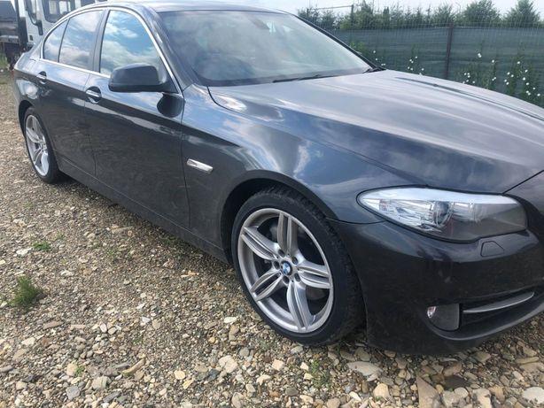 Portiere BMW F10 Seria 5 M-PACHET 2011-2014