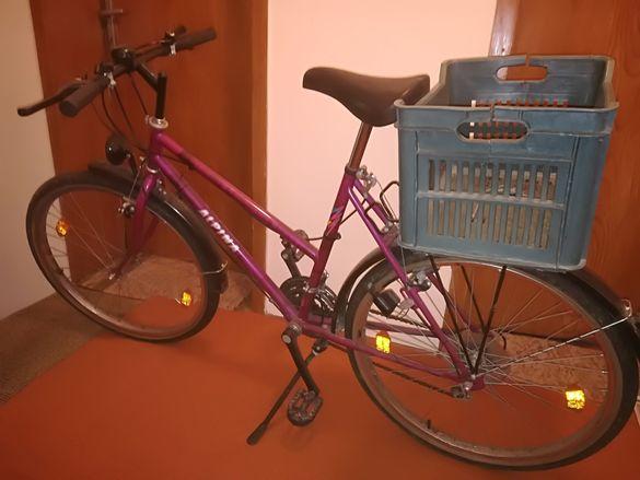 Продавам колела/велосипеди
