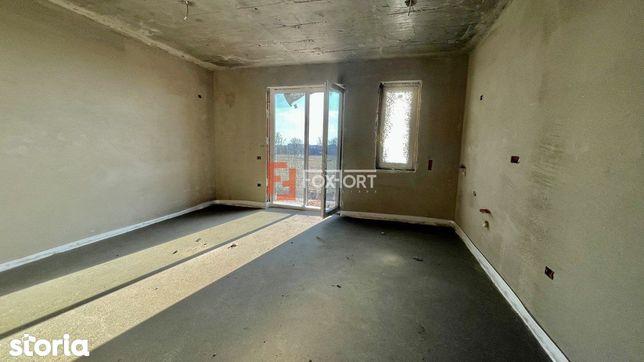 Apartament cu o camera | Bloc Nou | Giroc | Zona Braythim