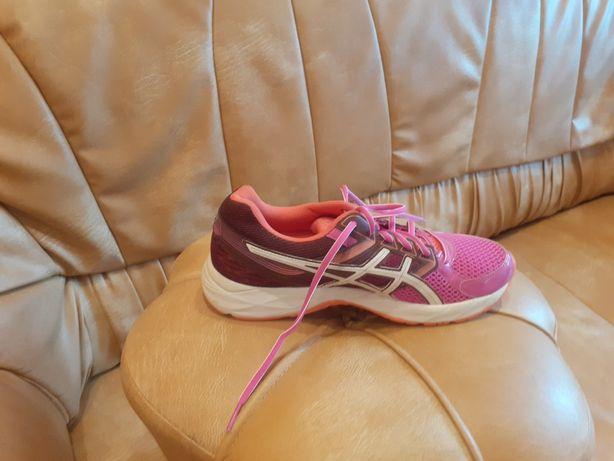 Adidasi sport pentru femei marimea 42