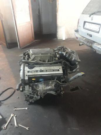 Двигатель на цефиро 32кузов