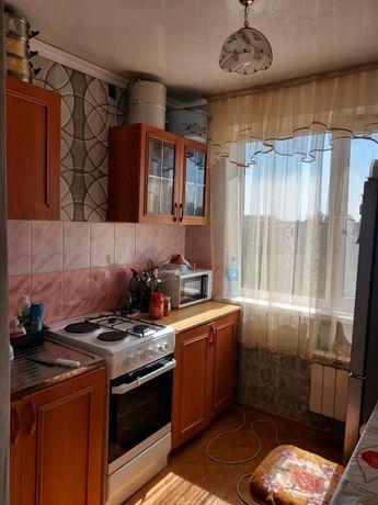 Продается квартира в Шахтинске , 2х комнатная