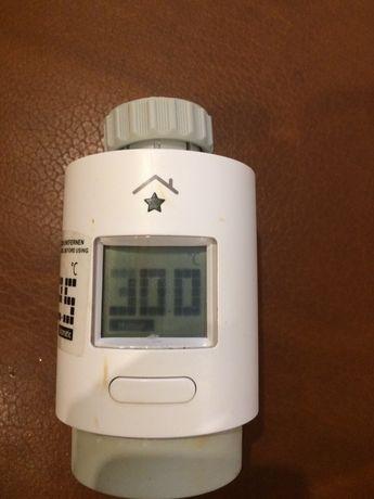 Termostat Smart Home