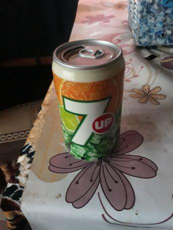 Difuzor portabil doza de suc