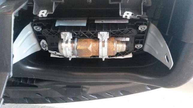 Airbag Pasager Volkswagen VW Scirocco Eos Tiguan Touran